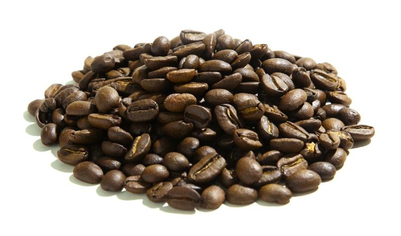 珈琲豆の保存方法